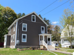 Photo of 56 Purchase St, Milford, MA 01757 (MLS # 72773905)