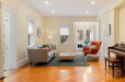 Photo of 7 Chalk St, Cambridge, MA 02139 (MLS # 72774067)