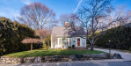 Photo of 27 West Street, Woburn, MA 01801 (MLS # 72774760)