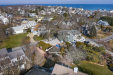 Photo of 5 Pondview Avenue Ext, Scituate, MA 02066 (MLS # 72774784)