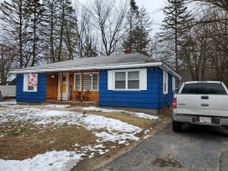 Photo of 22 Second Ave, Leominster, MA 01453 (MLS # 72775037)