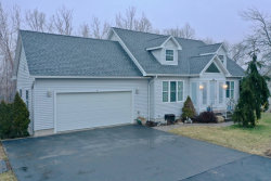 Photo of 44 Munger Road, Chicopee, MA 01020 (MLS # 72775183)