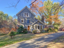 Photo of 78 Pine Street, Medfield, MA 02052 (MLS # 72775235)