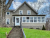Photo of 20 Central St, Southborough, MA 01745 (MLS # 72775255)