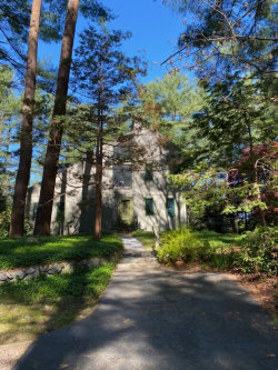 Photo of 123 South St., Medfield, MA 02052 (MLS # 72775301)