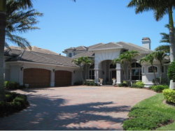 Photo of 327 Lansing Island Drive, Satellite Beach, FL 32937 (MLS # 639156)