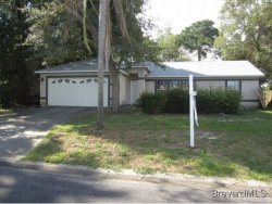 Photo of 2375 Hickory Creek Road, Palm Shores, FL 32935 (MLS # 659657)