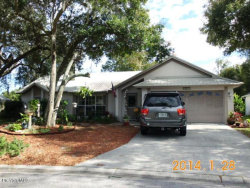 Photo of 4955 Riverside Road, Palm Shores, FL 32935 (MLS # 671576)