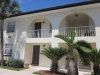 Photo of 1057 Small Court, Unit 23, Indian Harbour Beach, FL 32937 (MLS # 707118)