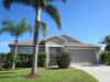 Photo of 4391 Manchester Drive, Viera, FL 32955 (MLS # 707480)