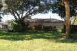 Photo of 214 Seventh Avenue, Indialantic, FL 32903 (MLS # 709950)