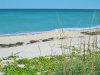 Photo of 1965 Highway A1a, Unit 204, Indian Harbour Beach, FL 32937 (MLS # 710277)