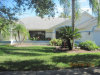 Photo of 109 Tradewinds, Indialantic, FL 32903 (MLS # 710565)