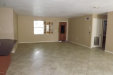 Photo of 2045 Date Palm Avenue, Indialantic, FL 32903 (MLS # 710783)