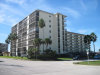 Photo of 500 Palm Springs Boulevard, Unit 601, Indian Harbour Beach, FL 32937 (MLS # 710819)