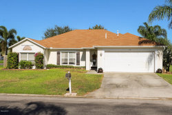 Photo of 2380 High Ridge Road, Palm Shores, FL 32940 (MLS # 740025)
