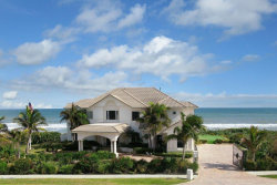 Photo of 905 Highway A1a, Satellite Beach, FL 32937 (MLS # 743758)