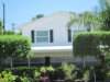 Photo of 521 Jefferson Avenue, Cape Canaveral, FL 32920 (MLS # 759951)