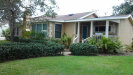 Photo of 34 Orange Avenue, Rockledge, FL 32955 (MLS # 761372)