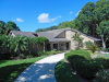 Photo of 505 River Cove Place, Indialantic, FL 32903 (MLS # 761620)