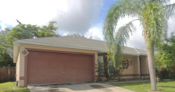 Photo of 2375 High Ridge Road, Palm Shores, FL 32935 (MLS # 764456)