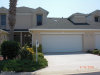 Photo of 806 Veronica Court, Indian Harbour Beach, FL 32937 (MLS # 765880)