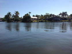 Photo of 427 Brightwaters Drive, Cocoa Beach, FL 32931 (MLS # 768689)