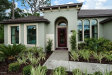 Photo of 4082 Ruthann Circle, Melbourne, FL 32935 (MLS # 769918)