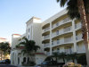 Photo of 752 Bayside Drive, Unit 504, Cape Canaveral, FL 32920 (MLS # 770888)