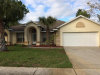 Photo of 1210 Walnut Grove Way, Rockledge, FL 32955 (MLS # 773319)
