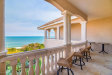 Photo of 8325 S Highway A1a, Melbourne Beach, FL 32951 (MLS # 774008)