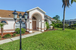 Photo of 1681 Country Cove Circle, Malabar, FL 32950 (MLS # 774792)