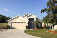 Photo of 1244 Potomac Drive, Merritt Island, FL 32952 (MLS # 775641)