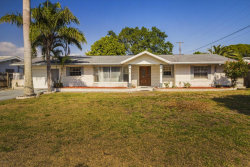 Photo of 1214 Banana River Drive, Indian Harbour Beach, FL 32937 (MLS # 775722)