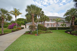 Photo of 917 Holoma Drive, Indian River Shores, FL 32963 (MLS # 777100)