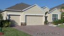 Photo of 243 Abernathy Circle, Palm Bay, FL 32909 (MLS # 778370)
