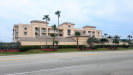 Photo of 1919 Highway A1a, Unit 405, Indian Harbour Beach, FL 32937 (MLS # 778479)