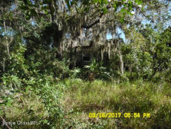 Photo of 2835 Lionel Road, Mims, FL 32754 (MLS # 778611)
