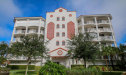 Photo of 820 Del Rio Way, Unit 604, Merritt Island, FL 32953 (MLS # 778916)