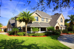 Photo of 440 Mallard Lane, Melbourne, FL 32903 (MLS # 778976)