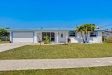Photo of 1450 Glen Haven Drive, Merritt Island, FL 32952 (MLS # 779115)