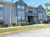 Photo of 4775 Lake Waterford Way, Unit 3113, Melbourne, FL 32901 (MLS # 780256)