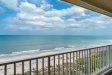 Photo of 1575 N Highway A1a, Unit 713, Indialantic, FL 32903 (MLS # 780306)