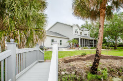 Photo of 3100 Davis Road, Mims, FL 32754 (MLS # 780337)
