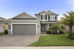 Photo of 7987 Quimby Court, Viera, FL 32940 (MLS # 780340)