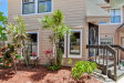 Photo of 8500 Rosalind Avenue, Unit 10, Cape Canaveral, FL 32920 (MLS # 780669)