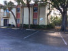 Photo of 2190 Forest Knoll Drive, Unit 90202, Palm Bay, FL 32905 (MLS # 780690)