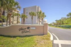 Photo of 2805 N Highway A1a, Unit 503, Indialantic, FL 32903 (MLS # 780825)