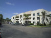 Photo of 200 International Drive, Unit 717, Cape Canaveral, FL 32920 (MLS # 780827)