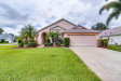 Photo of 2055 Worchester Way, Merritt Island, FL 32953 (MLS # 780904)